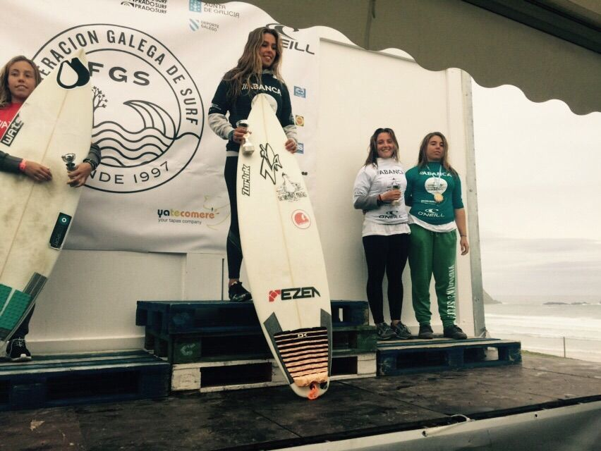 final surf senior femenino pantin fgs