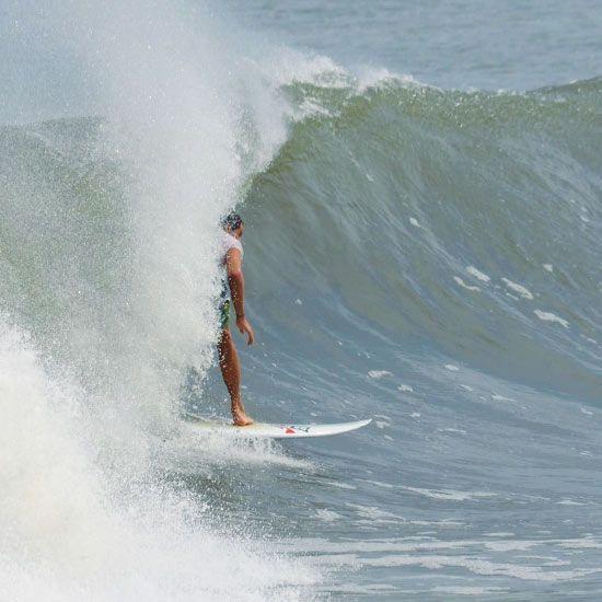 adrian seoane prado surf