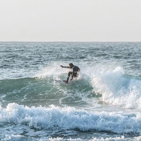 carlos matias monitor prado surf