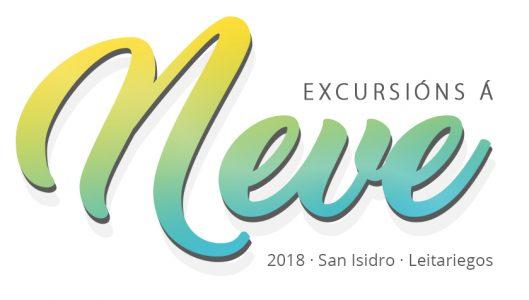 excursiones_nieve_2018_small