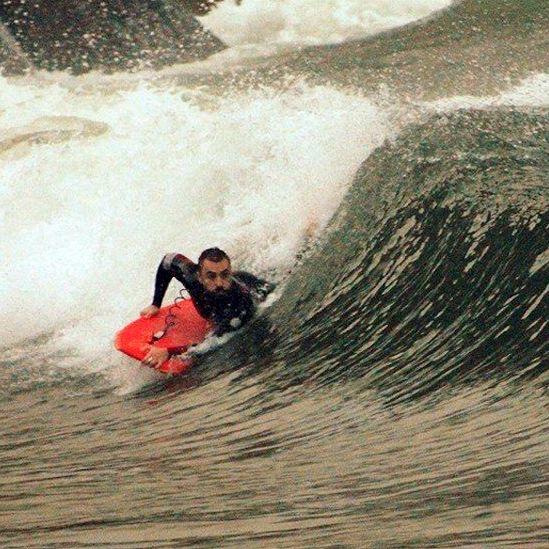 ivan hermida prado surf