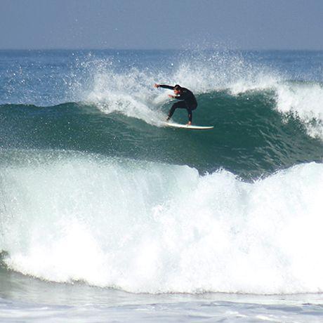 yago grobas monitor prado surf