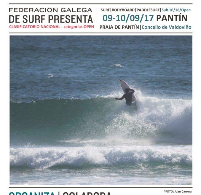 Circuito Galego de Surf – PRADO SURF 43e062d00a8
