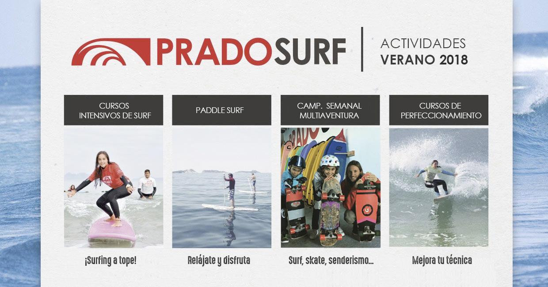 actividades surf verano playa galicia