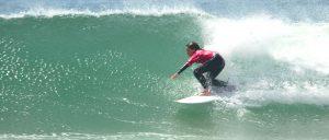 tubo surf escuela prado
