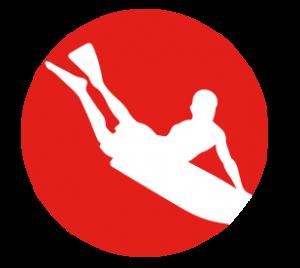 Escuela clases bodyboard galicia