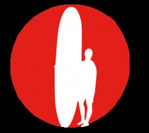 Escuela clases longboard galicia