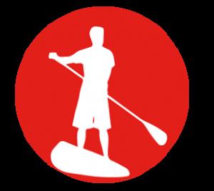 Escuela clases paddle surf galicia