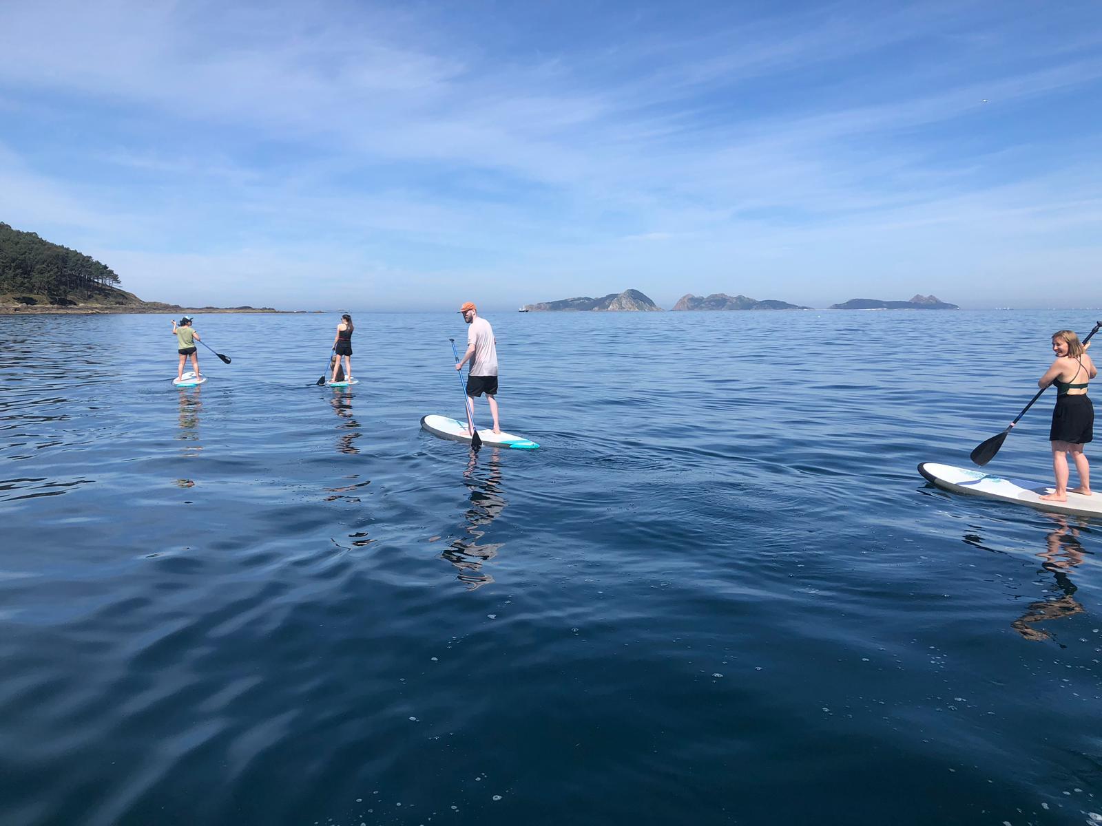 prado surf paddle monteferro