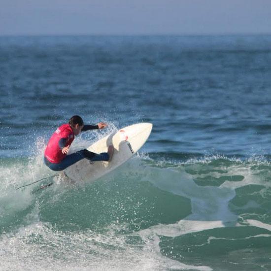 monitor anton prado surf
