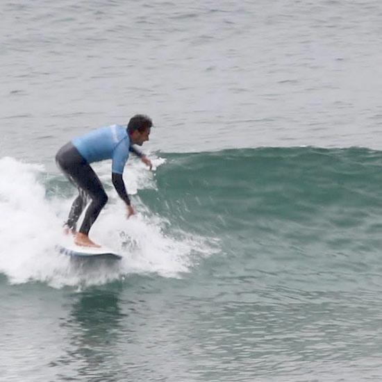 monitor prado surf pablo agulla